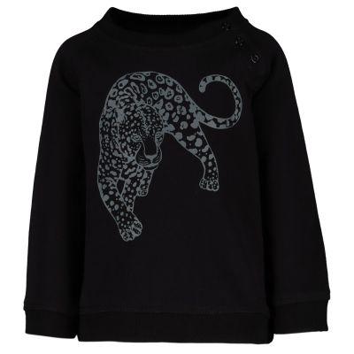 Petit Sofie Schnoor Sweater