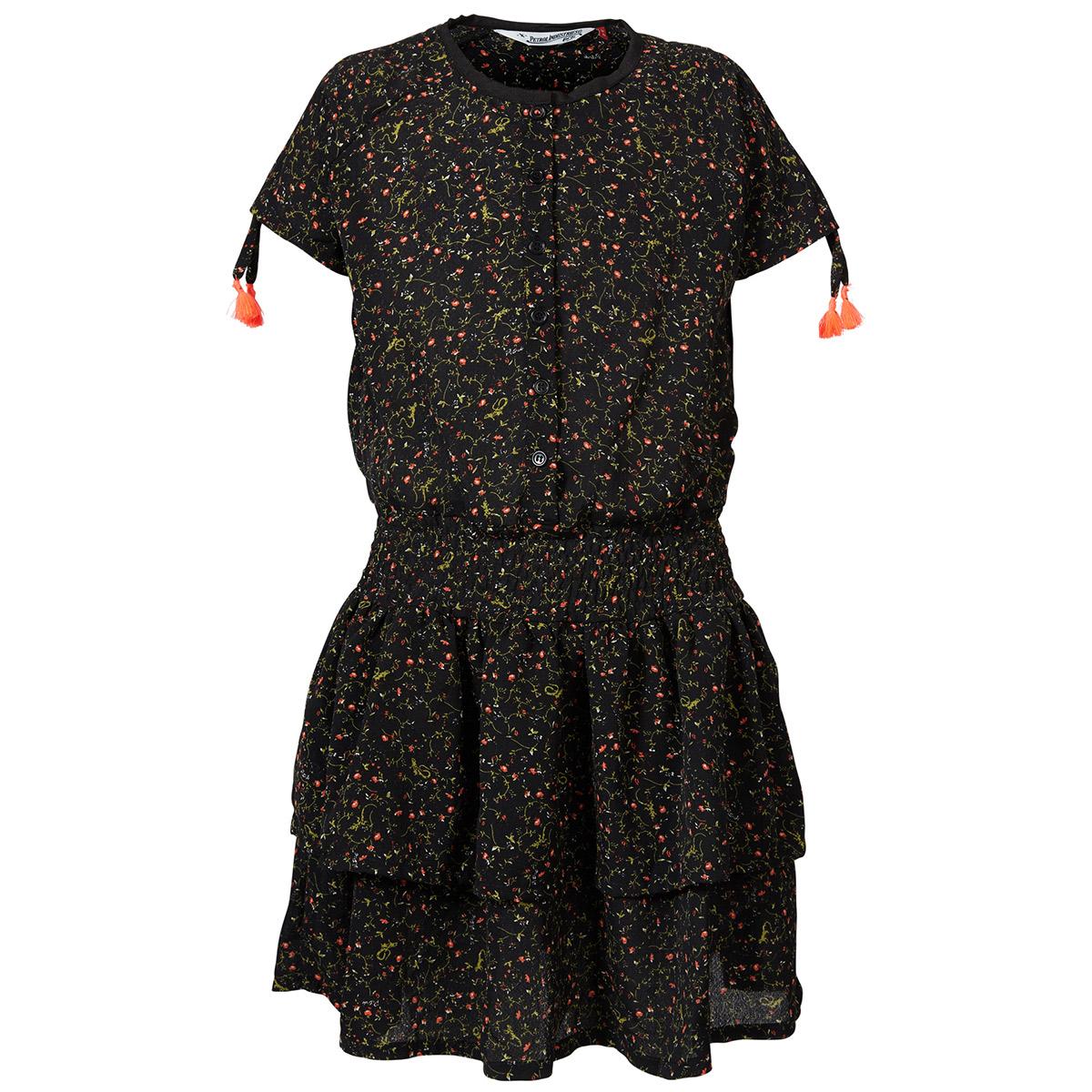 5ad45edb94e815 Meisjes jurken & rokken bestel je online bij