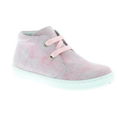 8c05e0c637d Pinocchio Schoenen roze - kleertjes.com
