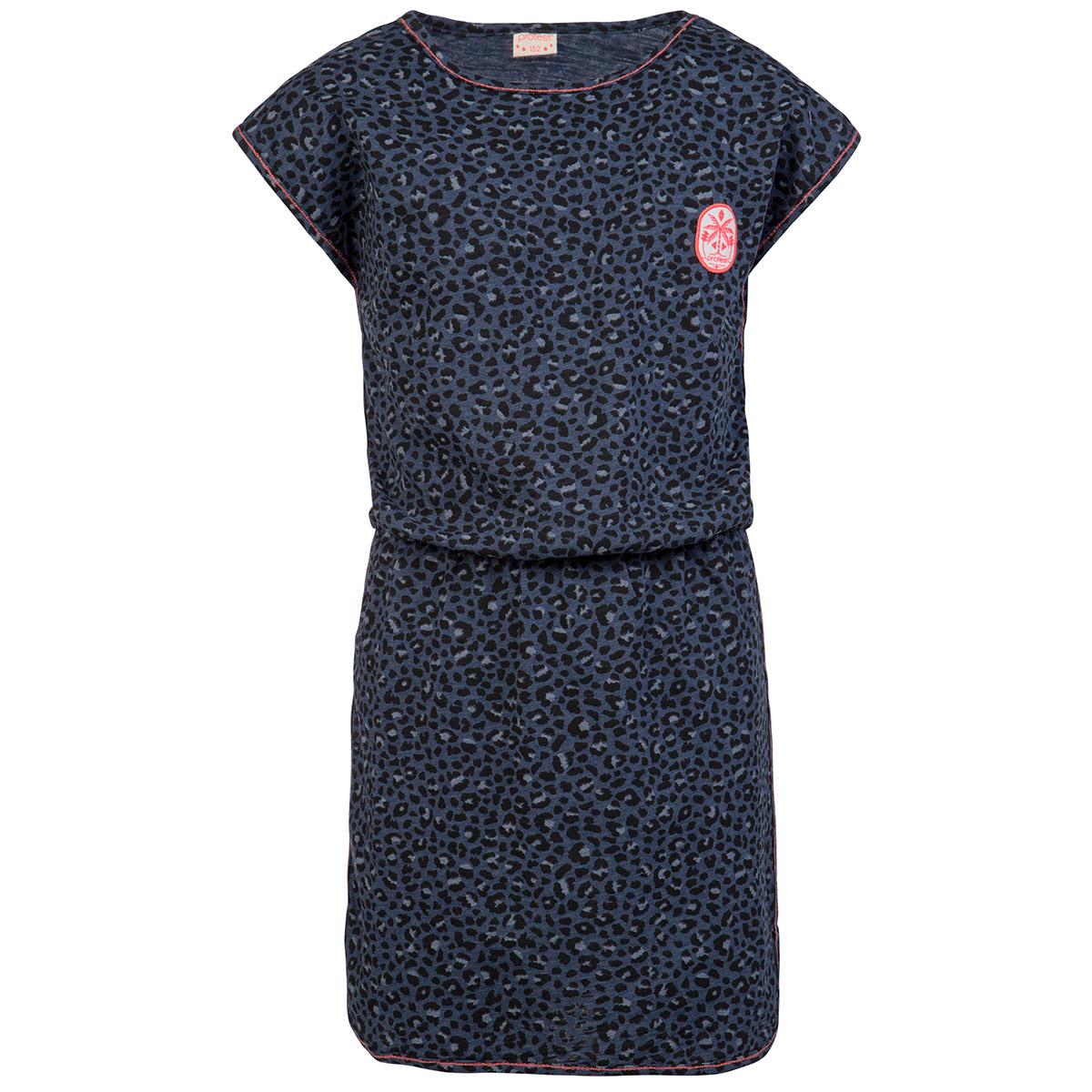 2aa98927a3b1b6 Meisjes jurken   rokken bestel je online bij