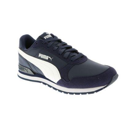 d4f4328dea4 Puma sneakers bestel je online bij