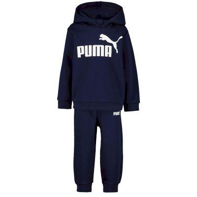 puma kinder jogging