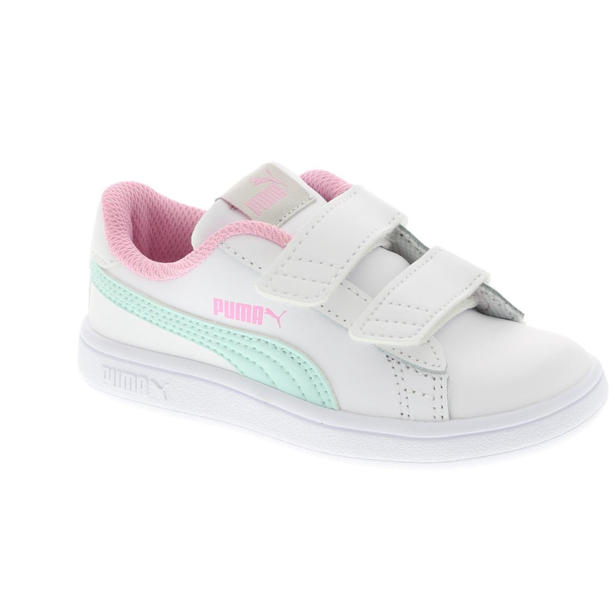 adidas schoenen meisjes maat 23