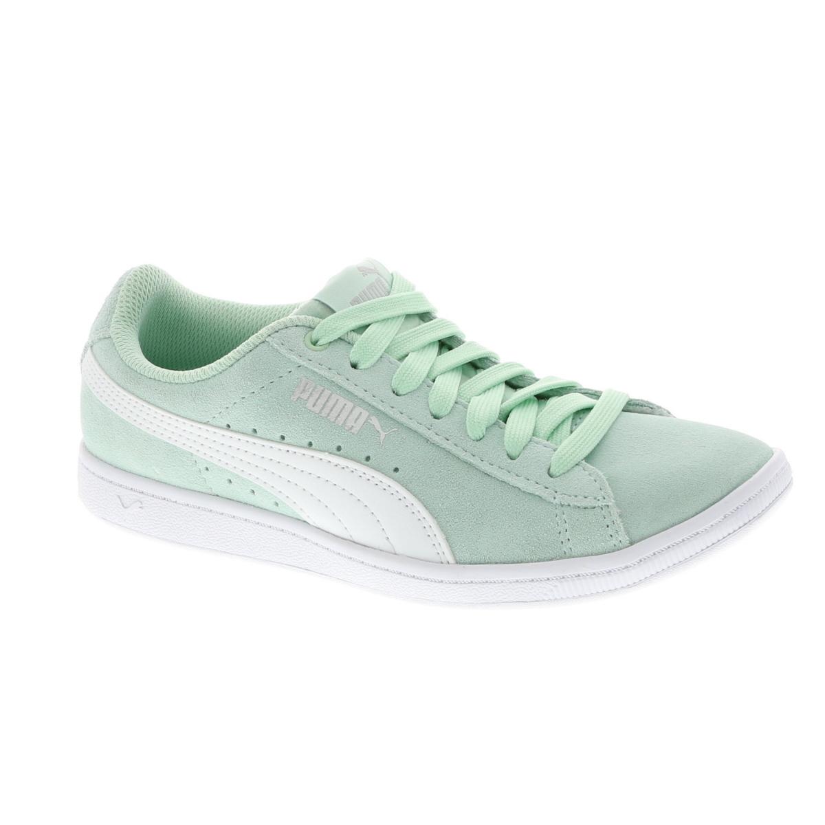 09db28b97c2 Puma sneakers bestel je online bij