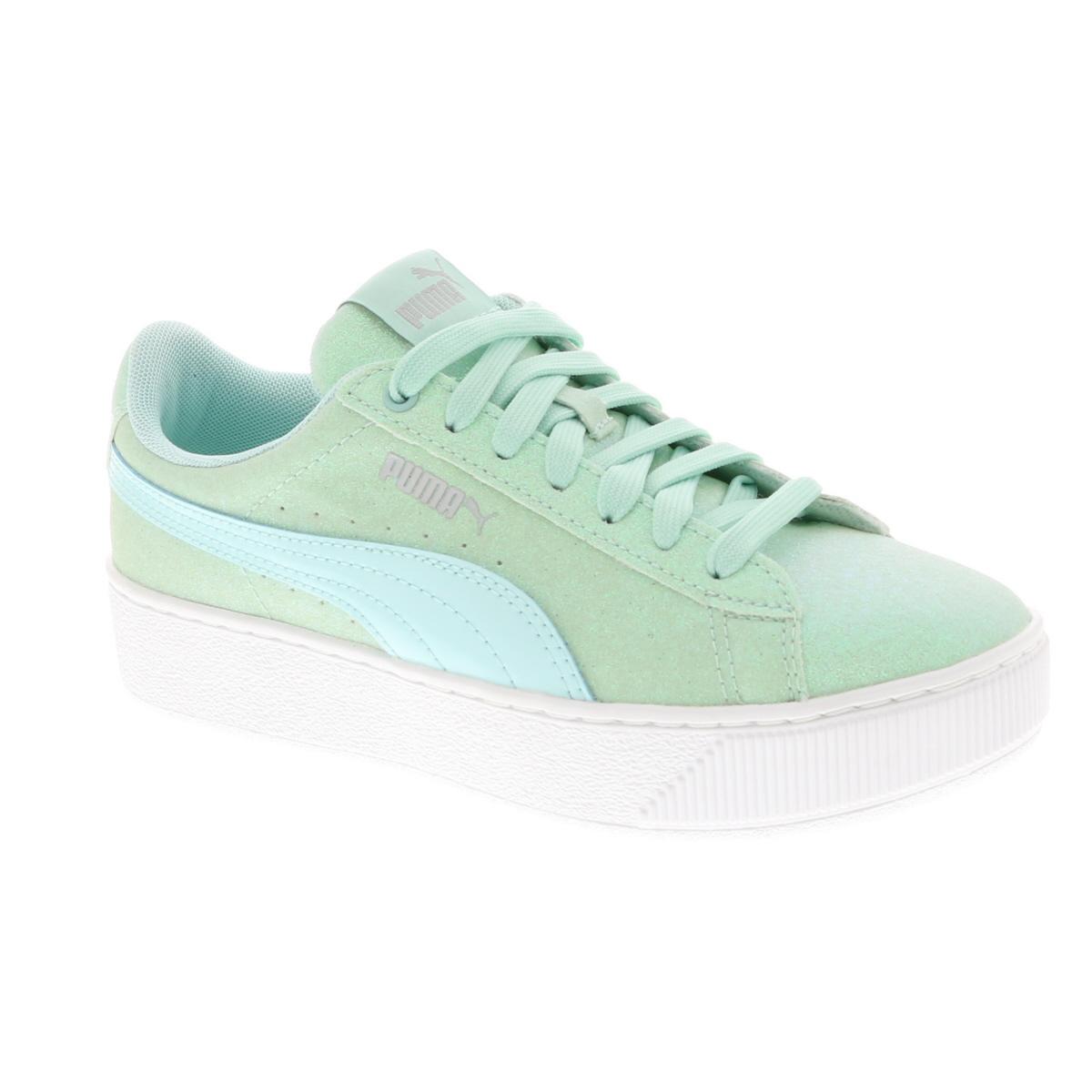6f7a2813bbd Puma sneakers bestel je online bij