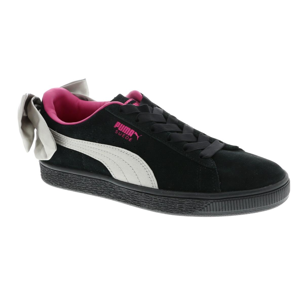 0a2d74bcf17 Puma sneakers bestel je online bij