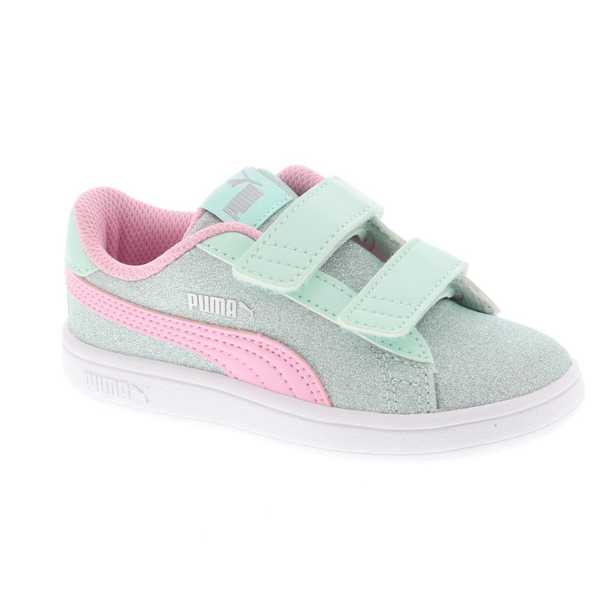 4fb0bd7e4aa Puma sneakers bestel je online bij