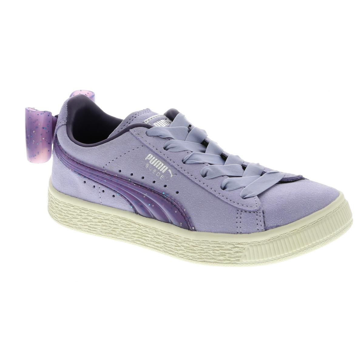 ff13fa37e92 Puma sneakers bestel je online bij