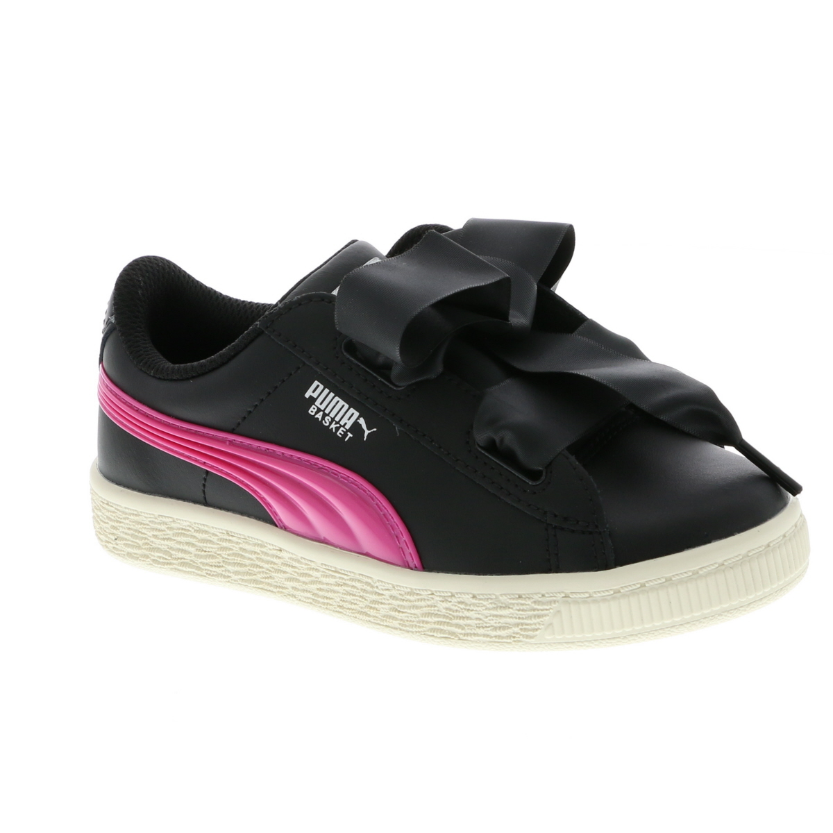 adidas performance schoenen kind
