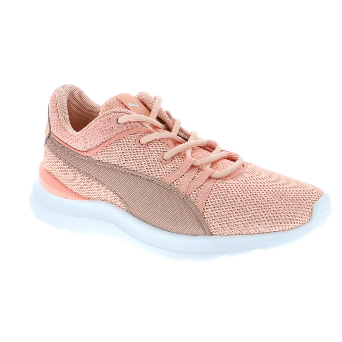 b1f8dbfc596 Puma sneakers bestel je online bij