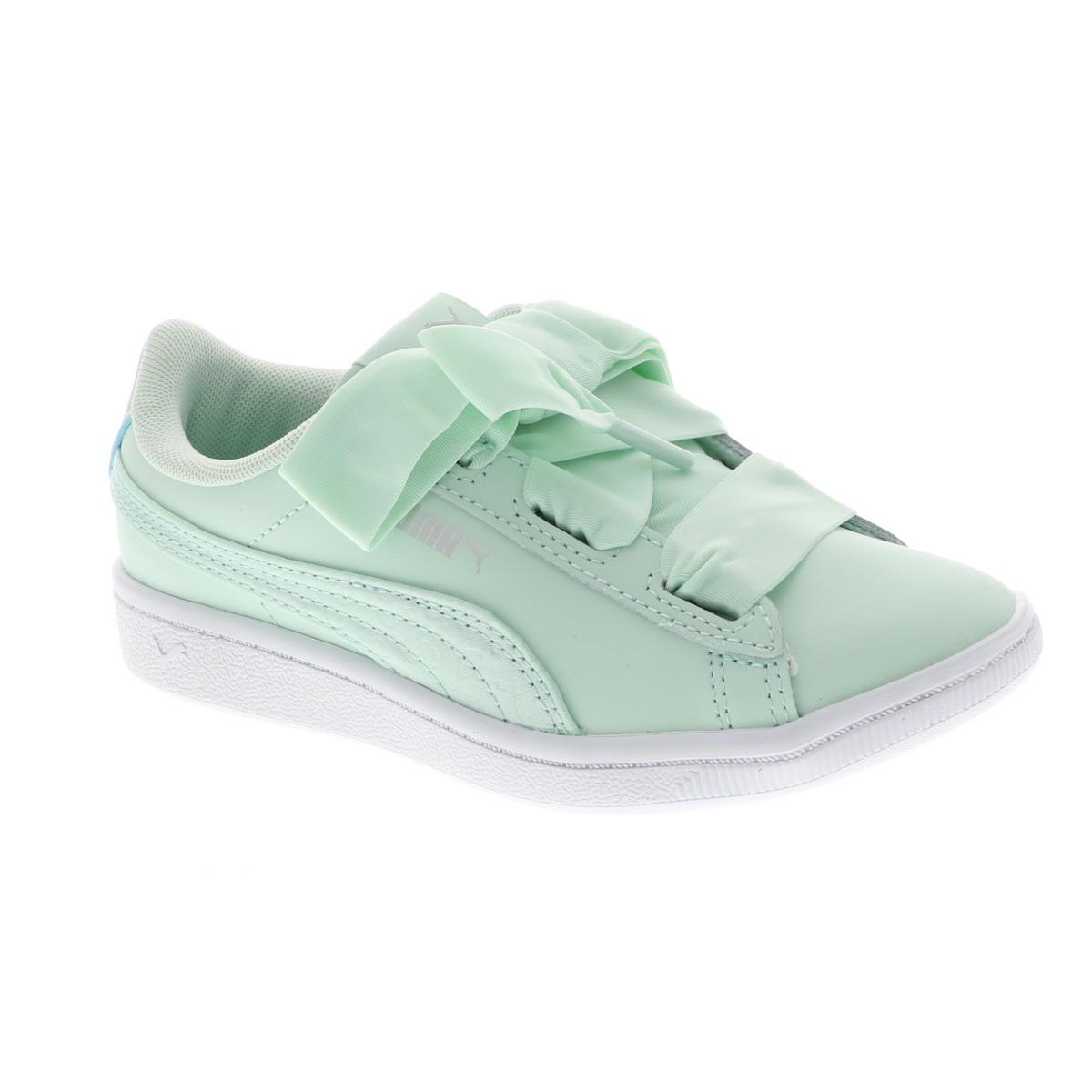 191106d1ac2 Puma. Sneakers. Puma Sneakers. - Kleur: roze ...