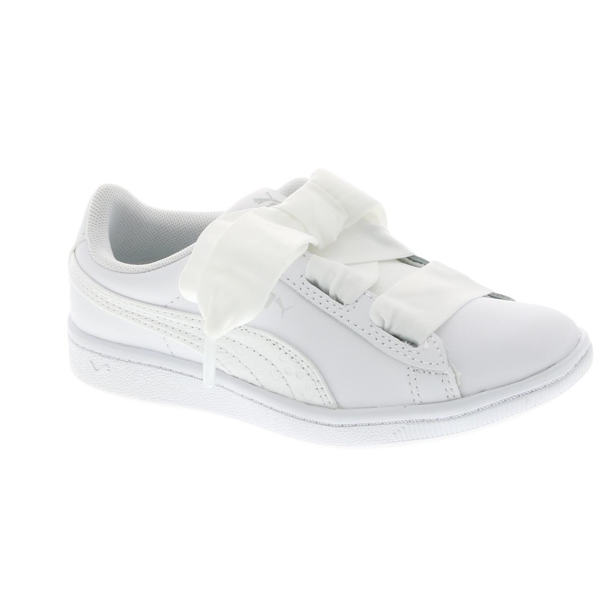 a65597bd7bb Puma sneakers bestel je online bij