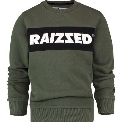 Raizzed Jongens truien, sweaters & vesten