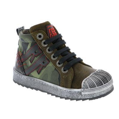 Red Rag Kinderschoenen.Red Rag Kinderschoenen Bestel Je Online Bij
