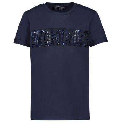 Reinders T-shirt