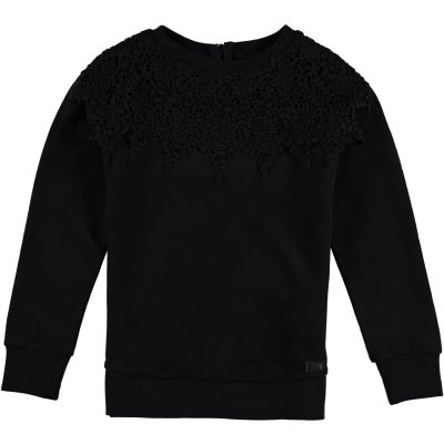 Replay&Sons Sweater