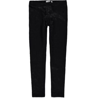 Replay&Sons Jeans