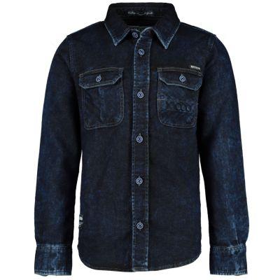 Retour Jeans Overhemd