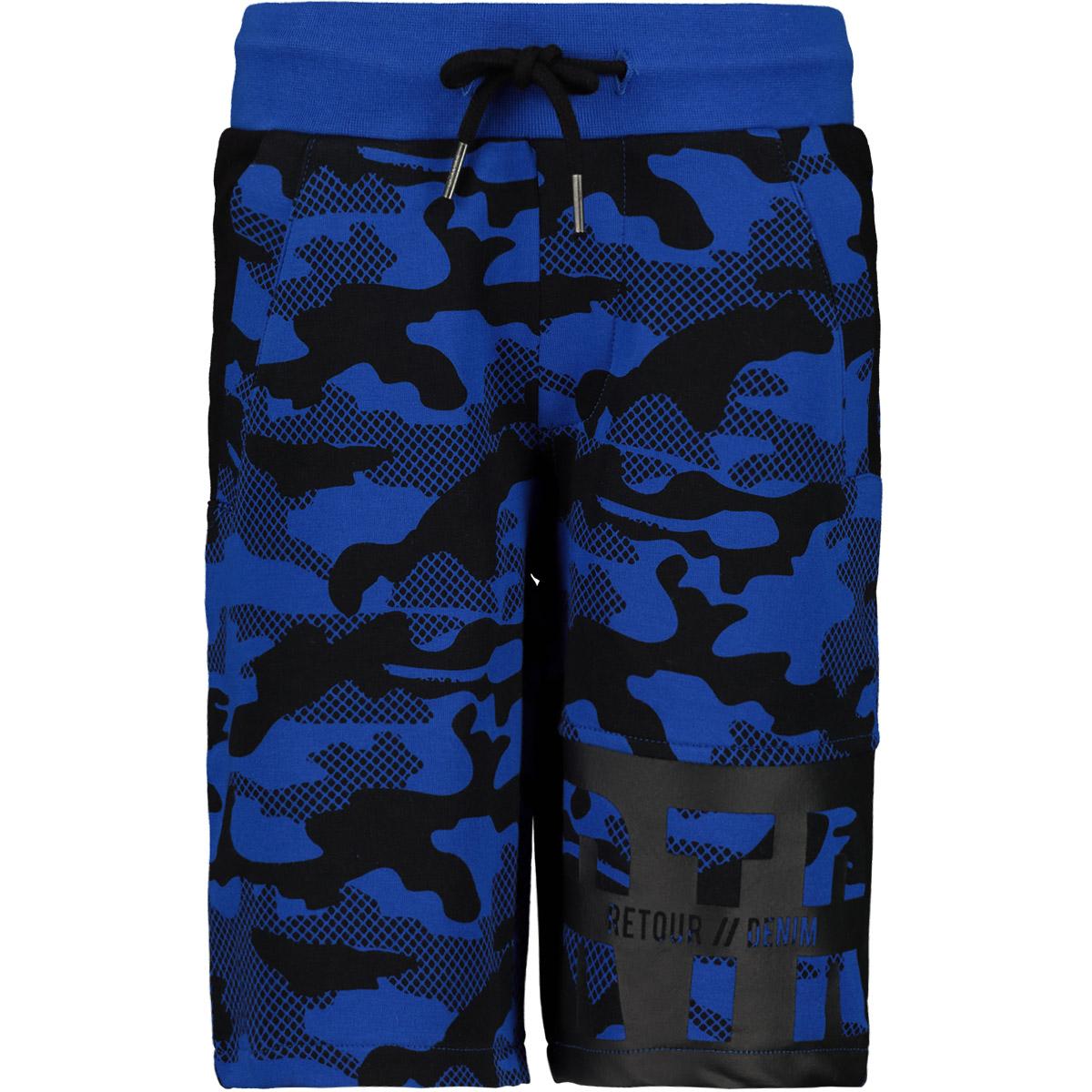 df9b54cef0228a Retour Jeans Jongenskleding - kleertjes.com