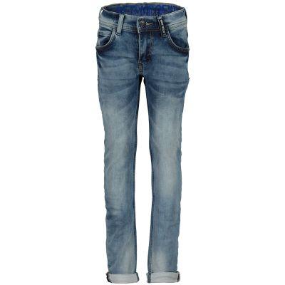 Retour Jeans Jeans