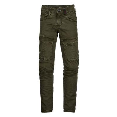 Boyfriend jeans online kopen   Fashionchick.nl   Groot aanbod
