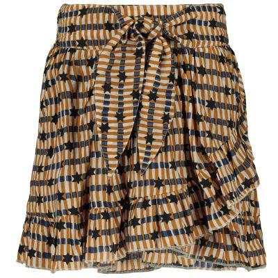 5d263e3a47810e Meisjes jurken   rokken bestel je online bij
