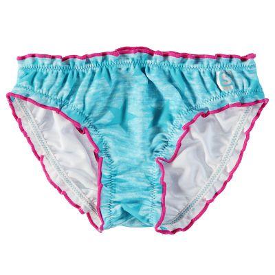 Shiwi Bikini