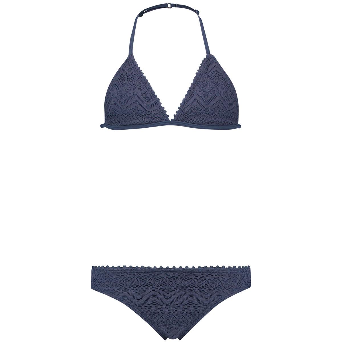a9cfa7c76e0774 Meisjes bikini's bestel je online bij