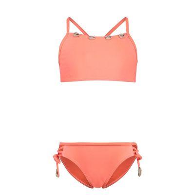 c475a38c445465 Meisjes bikini's bestel je online bij
