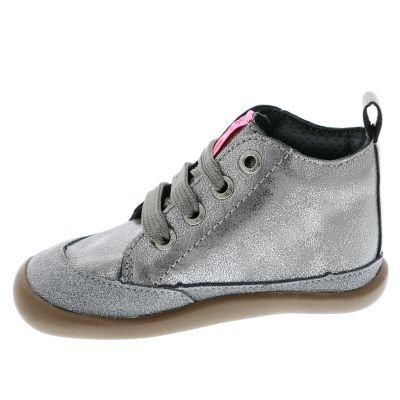 e40ae7f5816 Shoesme Schoenen zilver - kleertjes.com