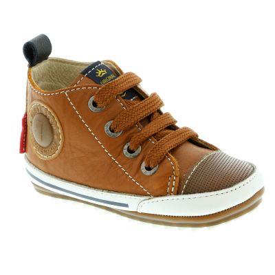 7c7c6ea91f9 Shoesme kinderschoenen bestel je online bij