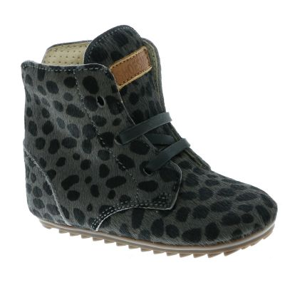 44f39a46698 Shoesme Schoenen grijs - kleertjes.com