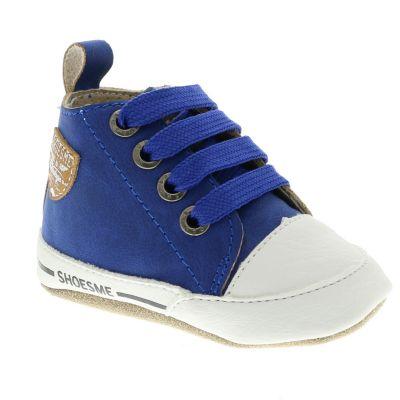Kinderschoenen Maat 18.Maat 18 Kinderschoenen Kleertjes Com