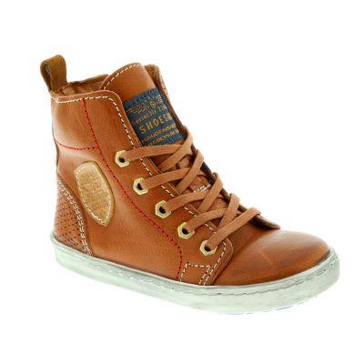 99cbed796a5 Shoesme Schoenen bruin - kleertjes.com