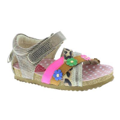 ebef999ba11 Shoesme kinderschoenen bestel je online bij