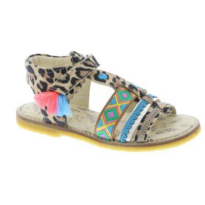 d29f95ef8be Shoesme kinderschoenen bestel je online bij