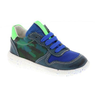 ddae41dafe1 Shoesme kinderschoenen bestel je online bij