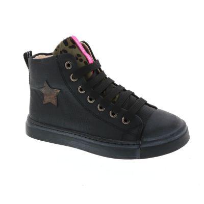Shoesme Schoenen