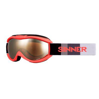 Skibril