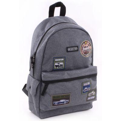 886aec7c356 Jongens tassen bestel je online bij