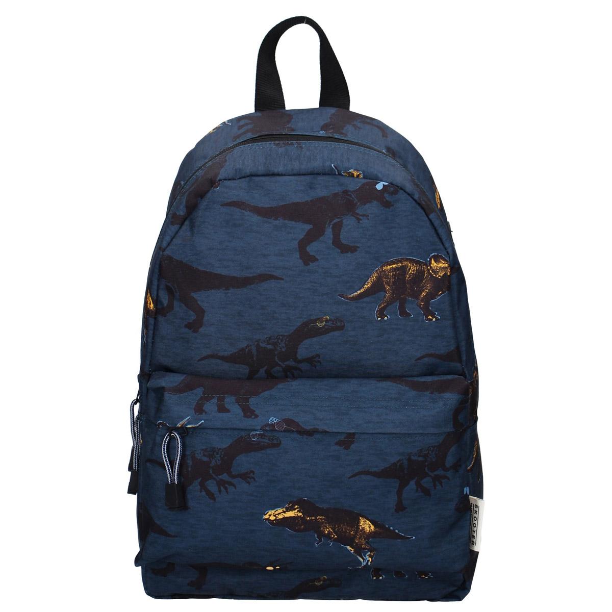 723961a3339 Jongens tassen bestel je online bij