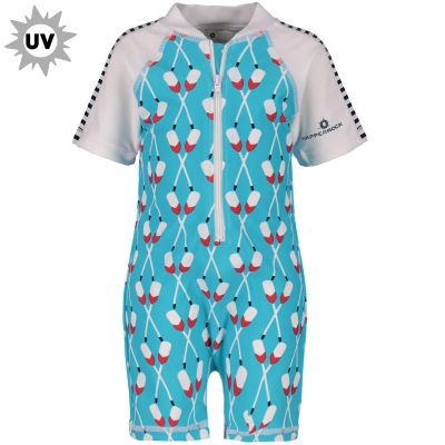 9edc218ce30912 Jongens uv-badkleding bestel je online bij