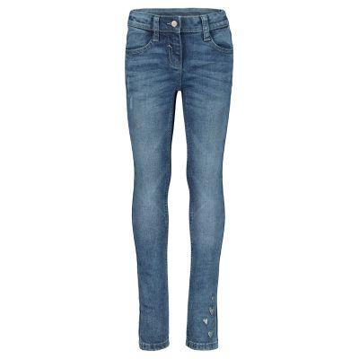 Meisjes S.Oliver Kinder jeans sale |
