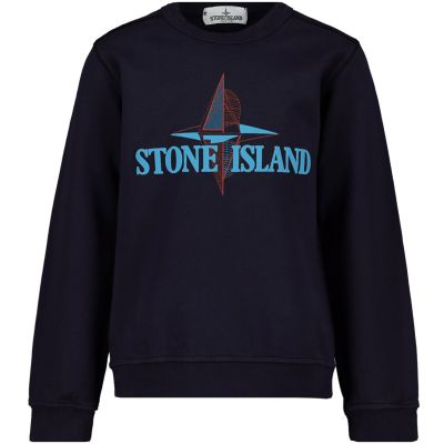 Je Island Bestel Online Bij Stone Kinderkleding iukPwOXZTl