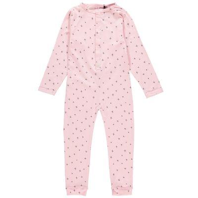 Ten Cate Pyjama