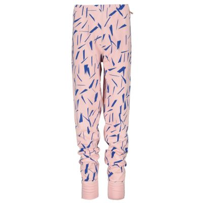 Ten Cate Pyjamabroek