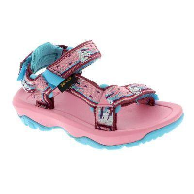 Roze Teva Sandalen online kopen? Vergelijk op Schoenen.nl