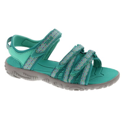 Teva Tirra Children Sandaal Junior Blauw online kopen