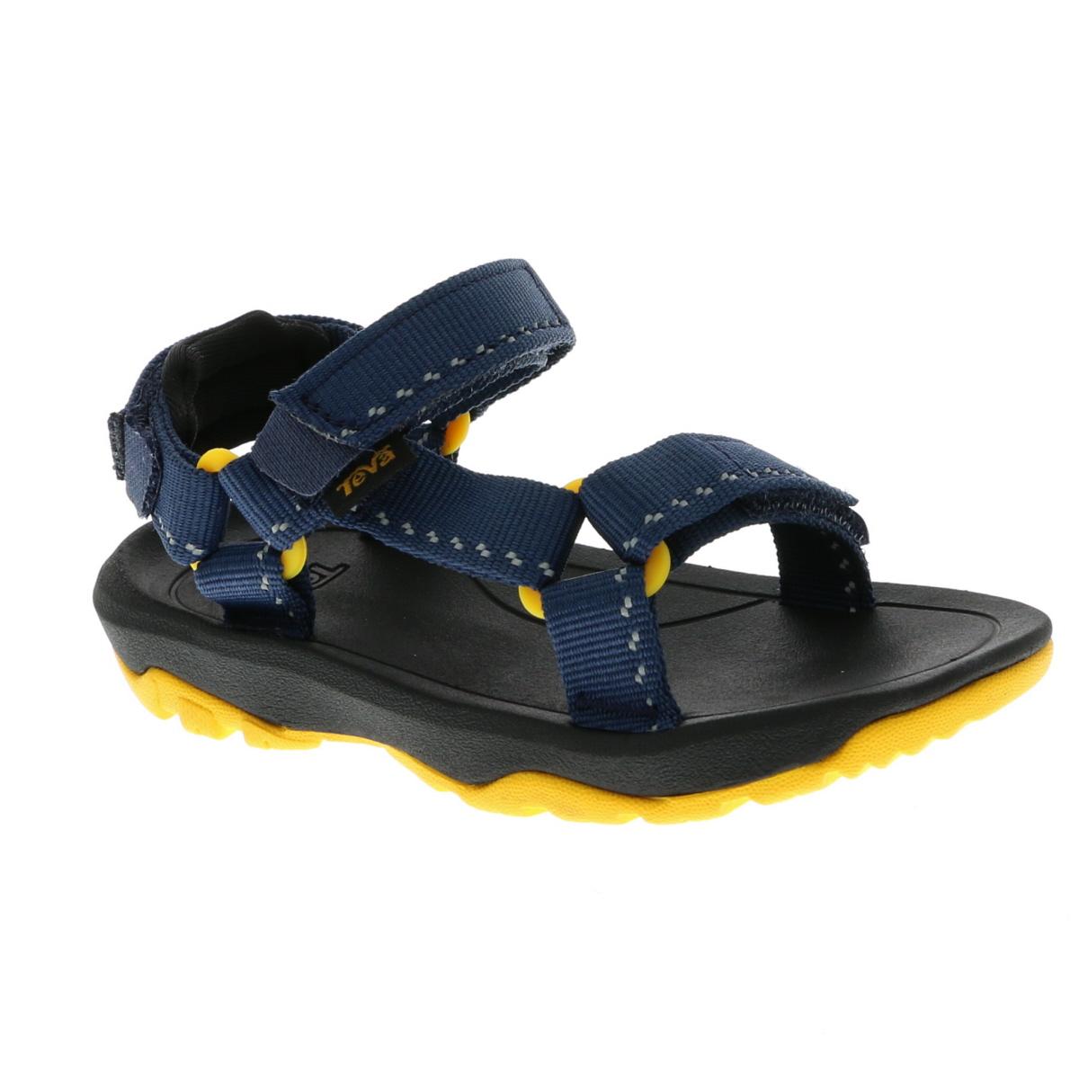gratis verzending fabriek goedkoop te koop Teva sandalen voor je kind - Bestel online | Kleertjes.com
