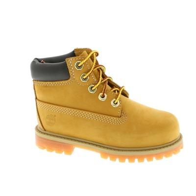 Boots Kinderschoenen.Timberland Kinderschoenen Bestel Je Online Bij
